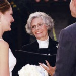 Female_Officiant_Bride_Groom